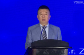 和振伟--中国应急产业合作发展论坛演讲